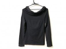 CIVIDINI(チヴィディーニ)のセーター