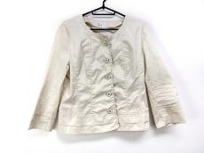 a' aire(アエル)のジャケット