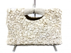 モイナのハンドバッグ