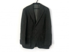 ヒッキーフリーマンのジャケット