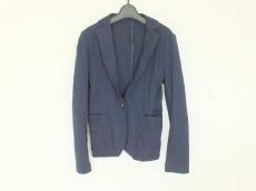 オンリーのジャケット