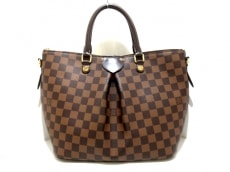 LOUIS VUITTON(ルイヴィトン)のシエナMM