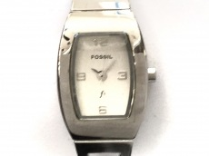 FOSSIL(フォッシル)のF2