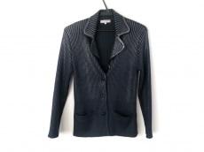 ATSUKO NAGANO(アツコナガノ)のジャケット