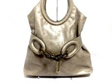 Cesaire(セゼール)のショルダーバッグ