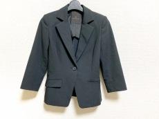 トランスコンチネンスのジャケット