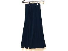 アヴェロンのスカート