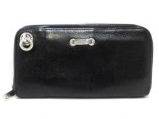 ロンワンズの長財布