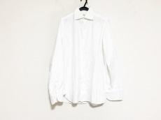 マリオムスカリエッロのシャツ