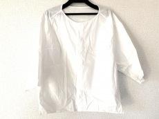 ヨーガンレールのシャツブラウス