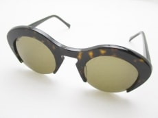DAISY LIN(デイジーリン)のサングラス