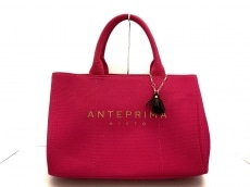 ANTEPRIMA MISTO(アンテプリマミスト)のトートバッグ