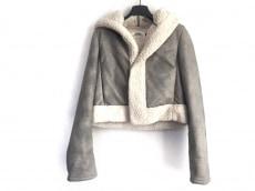 ベッドアンドブレックファーストのジャケット
