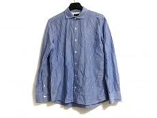 JOSEPH HOMME(ジョセフオム)のシャツ