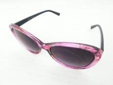 ベッツィージョンソンのサングラス