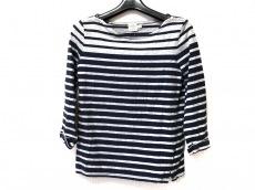 コルテフィエルのTシャツ