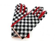 LAZY SUSAN(レイジースーザン)の手袋