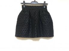 MANOUSH(マヌーシュ)のスカート