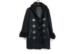 アドニシスのコート