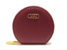 WAKO(ワコー)のコインケース