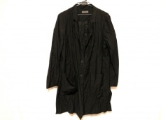 MACKINTOSH(マッキントッシュ)のジャケット