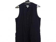 Engineered Garments(エンジニアードガーメンツ)のオールインワン