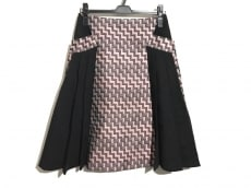 ADEAM(アディアム)のスカート