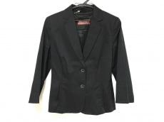 Max Mara STUDIO(マックスマーラスタジオ)のジャケット