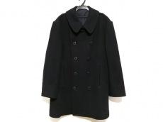 KANEKO ISAO(カネコイサオ)のコート