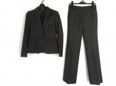 yumi katsura(ユミカツラ)のレディースパンツスーツ
