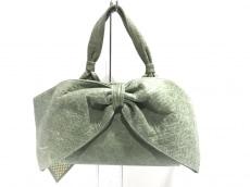 エルバのハンドバッグ