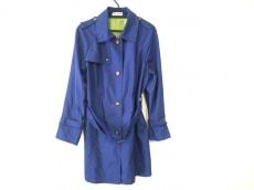 ラピーヌブランシュのコート