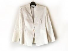 ヘルムートのジャケット