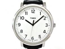 TIMEX(タイメックス)のINDIGLO