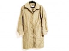 バッカのコート