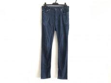 コズミックワンダーライトソースのジーンズ