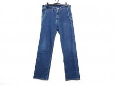 パパスのジーンズ