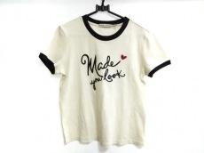 alice+olivia(アリスオリビア)のTシャツ