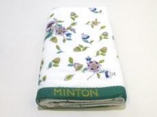 MINTON(ミントン)の小物