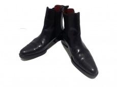 RalphLauren(ラルフローレン)のブーツ