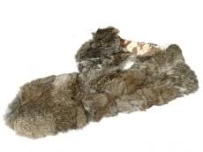 MERCURYDUO(マーキュリーデュオ)のマフラー