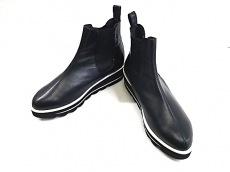 OCEANICA(オセアニカ)のブーツ