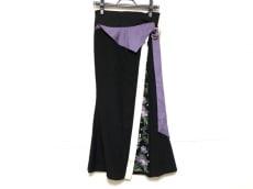 mame kurogouchi(マメ クロゴウチ)のスカート