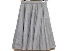 ERMANNO SCERVINO(エルマノシェルビーノ)のスカート