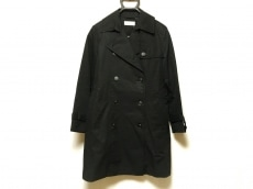 レミューのコート