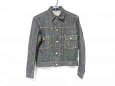 JOE MCCOY(ジョーマッコイ)のジャケット