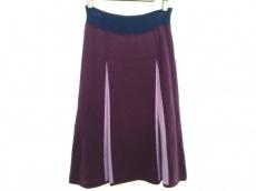 Ballantyne(バランタイン)のスカート