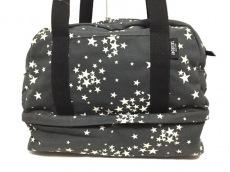 KATE SPADE SATURDAY(ケイトスペードサタデー)のハンドバッグ