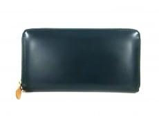 ETTINGER(エッティンガー)の長財布