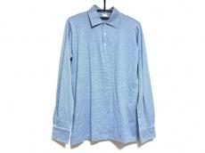 フェデリのポロシャツ
